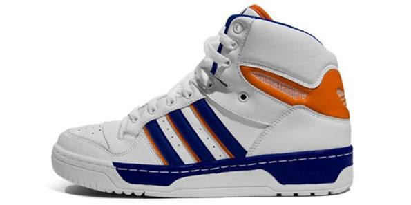 adidas basketball shoes top ten