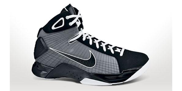 best nike trainers