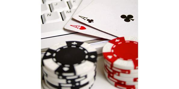 Is gambling bad yahoo
