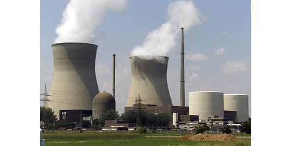 Nuclear power2