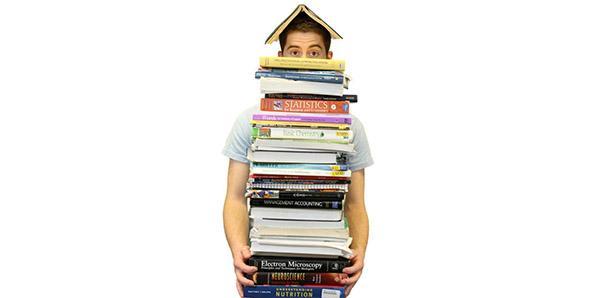 Textbooks2