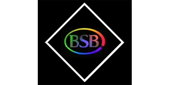 british satellite broadcasting the beginning of British satellite broadcasting (bsb) was a television company, headquartered in london, that provided direct broadcast satellite television services to the united kingdom the company was merged with sky television plc in november 1990 [2] [3] [18] to form british sky broadcasting (bskyb.