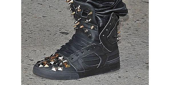 adidas basketball shoes list