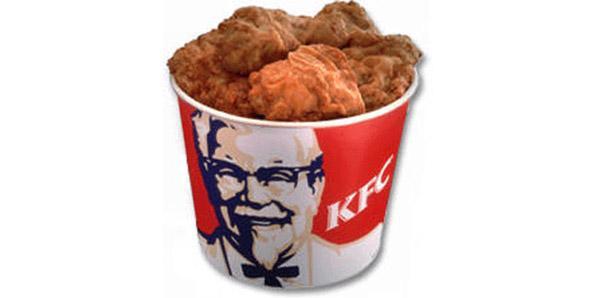 Rumor Dibalik KFC