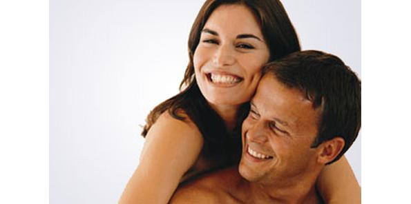 top 10 dating mistakes women make