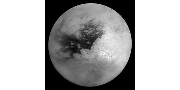 colonizing the planet mercury will allo The colonization of mars by humans is an ongoing debate some people want to colonize the planet mars  satellite imagery shows that there is frozen ground water on the planet.