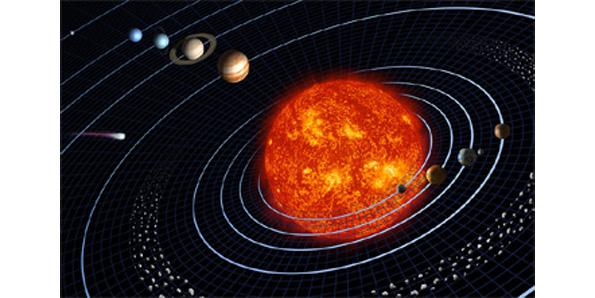 solar system hypothesis questions - photo #45
