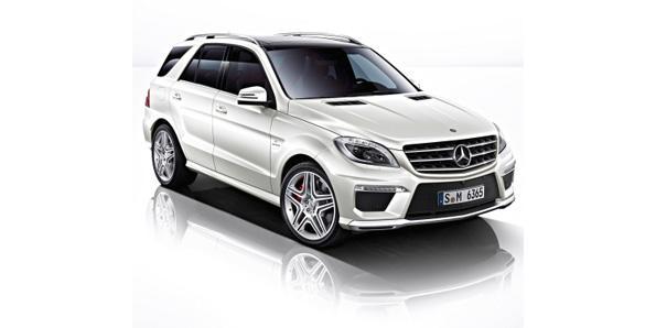 Top 10 mercedes benz models ever alternative for Mercedes benz models list