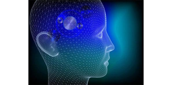 neuronal mind control