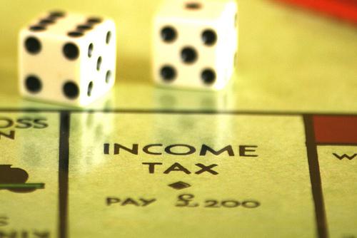 tax 2011