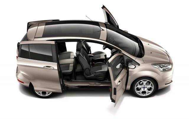 2014-ford-b-max