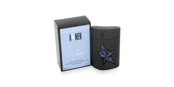 A Men by Thierry Mugler