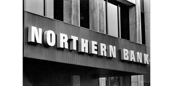 Northern Ireland Bank