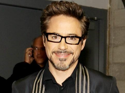 Robert Downey Jr. (2)