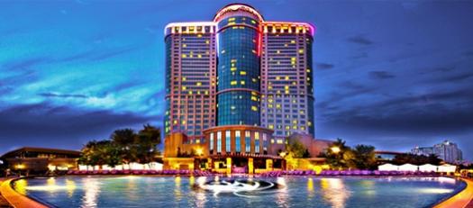 Mgm casino ct figuras de salsa casino