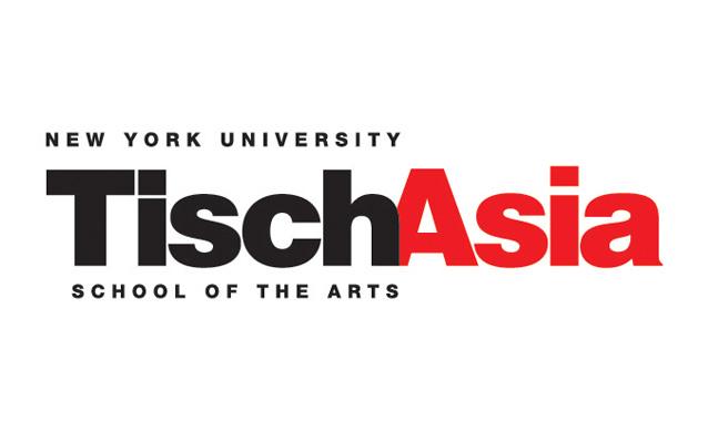 New York University, Tisch School of the Arts – USA