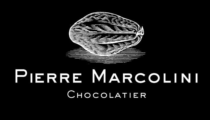 Pierre-Marcolini
