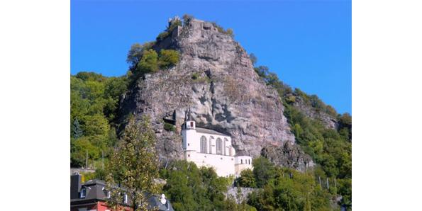 Church of Rock