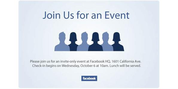 Invitar Evento