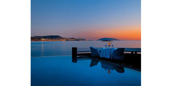 Great Resort Lagonissi