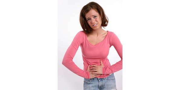 stomach acids