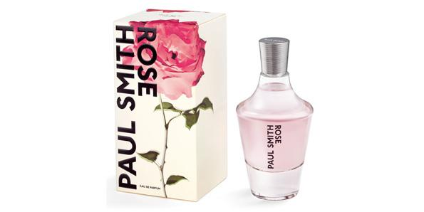 Rose by Paul Smith