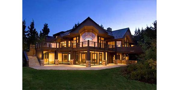 10 most beautiful houses in the world for World top 10 home