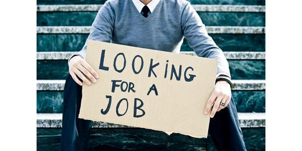 Top 10 Steps To Find A New Job