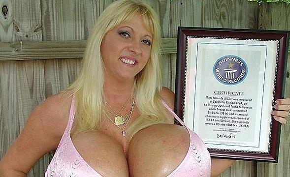 sheyla Hershey
