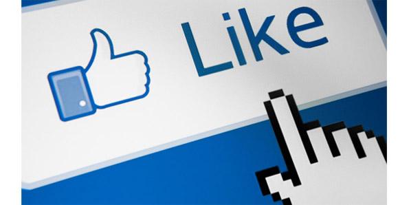Like Posts