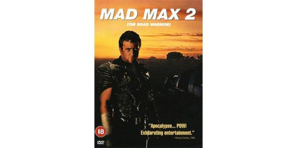 Mad Max 2_The Road Warrior