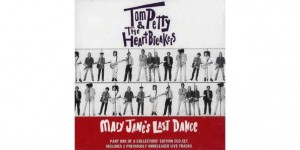 an analysis of mary jane last dance by tom petty Tom petty's death on oct 2 saw sales of his songs spike 6,216%, according to data analysis company buzzangle music on average, the four days prior saw petty.