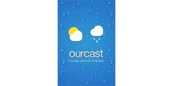 OurCast