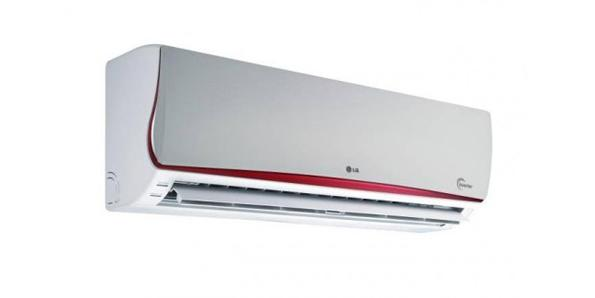 Top 10 Best Air Conditioner Brands In The World  Alternative. Modern Mini Kitchen Design. Kitchen Organizers Storage. Cheap Red Kitchen Accessories. Ikea Kitchen Storage Containers. Rose Cottage Country Kitchen. Country Test Kitchen. Modern Country Kitchen Designs. Kitchen Storage Containers With Lids