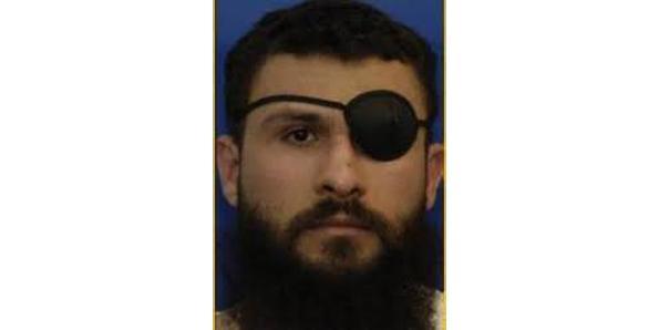 Abu Zubaydh
