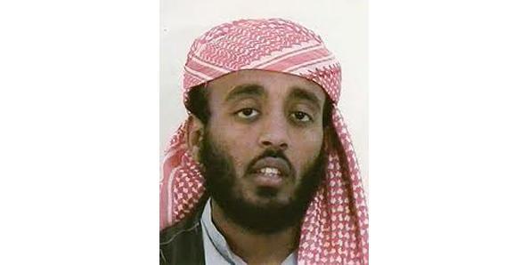 Ramzi Binal Al Shibh
