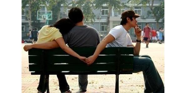 top reasons why friends drift apart
