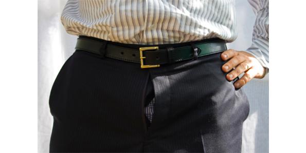pant zipper