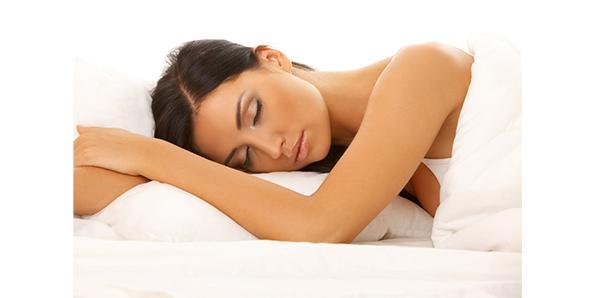 Optimum Sleeping Schedule