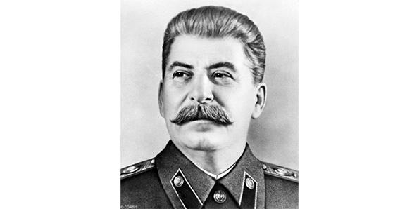 ideologies of hitler and stalin Hitler was a particularly extreme german nationalist in addition to his hatred of the jews, which is very well known,  what was one of adolf hitler's ideologies.
