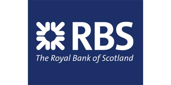 Royal Bank of Scotland Group