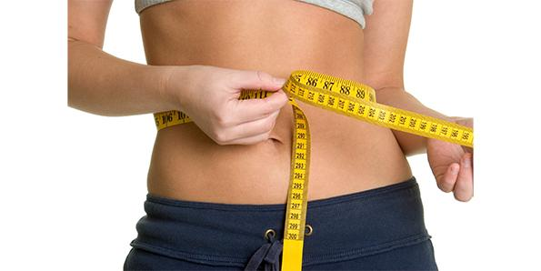 get rid of false ideas of weight loss
