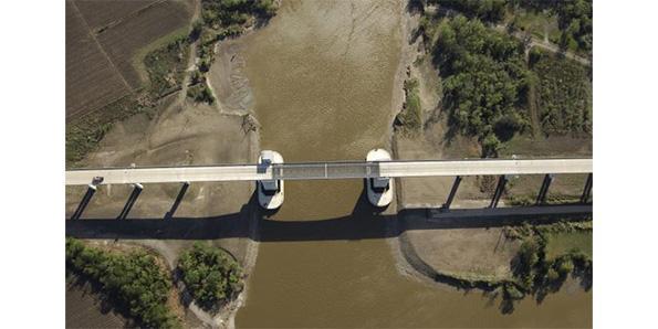 Louisiana Highway