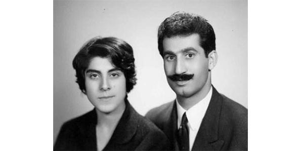 Iran Chain Killing