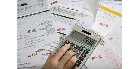 Debt culture