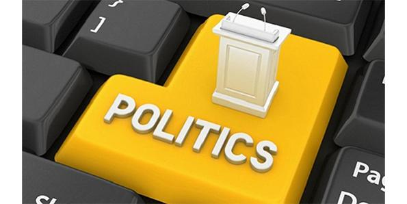 more decisive political structure