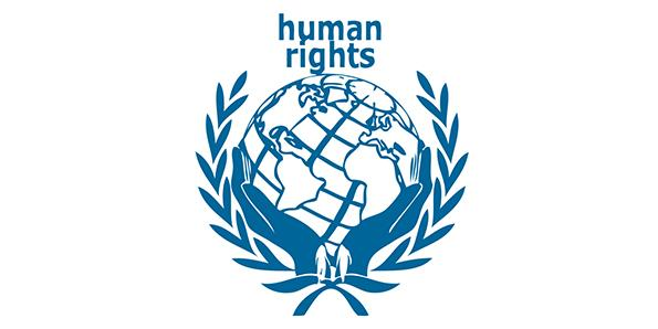 It is a matter of Human Rights