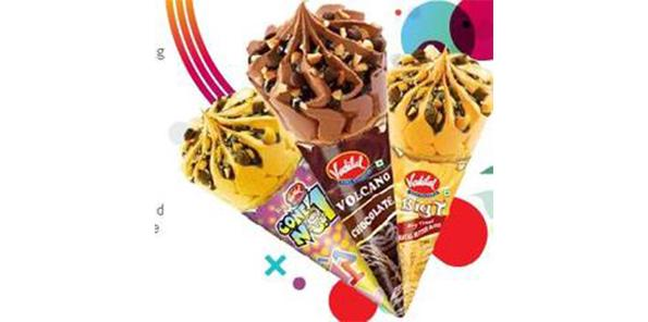 Top 10 Local Food Chains of India Vadilal Ice Cream Price List