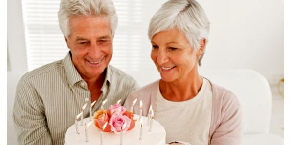 Best Gift For Wedding Anniversary For Parents: Top 10 Best Anniversary Gifts For Parents