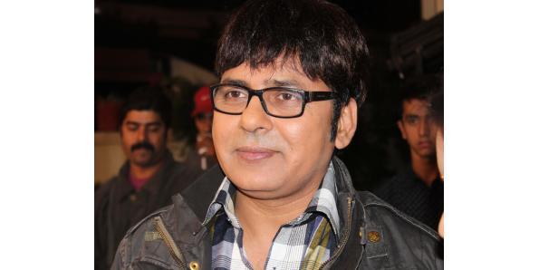 Sudesh Lahiri